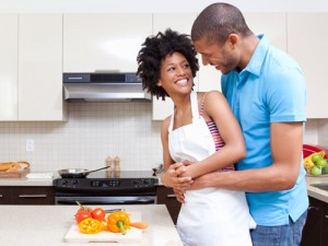 Keep your relationship fresh and exciting!