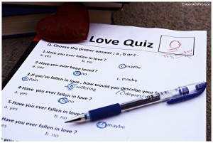 love_quiz_by_emiratiprince
